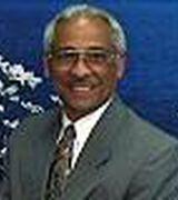 Emile Batrony, Agent in Berkeley, NJ