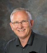 Jack Rhodes, Real Estate Pro in Helena, MT