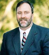 Dennis Colar, Real Estate Agent in Sacramento, CA