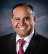 Pars Singh, Real Estate Pro in Rosedale, NY