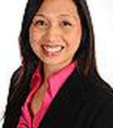 Missy Ramoino, Agent in Dobbs Ferry, NY