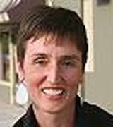 Tatiana Xene…, Real Estate Pro in Portland, OR