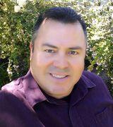 Richard Rubio, Agent in Tracy, CA