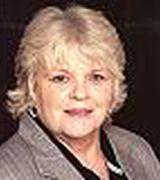 Glynda Sue D…, Real Estate Pro in Ypsilanti, MI