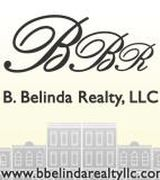 Belinda Gillis, Real Estate Agent in New York, NY