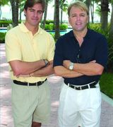 Douglas Kinsley, Real Estate Agent in Key Biscayne, FL