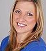 Katie Robinson Hall, Agent in Hornell, NY