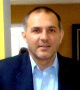 Sirous Jafari, Real Estate Pro in Bethesda, MD