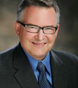 Steven Kopke, Real Estate Pro in Coeur d'Alene, ID