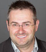 David Hejnowski, Agent in Elmhurst, IL