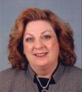 Joanne Kowal…, Real Estate Pro in South Easton, MA