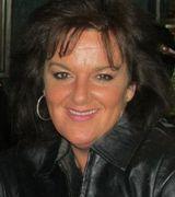 Melissa VanWinkle, Agent in Kokomo, IN