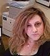 Mary Galgon, Real Estate Pro in Bensalem, PA