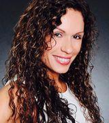 Priscilla L Gonsalves, PA, Agent in Weston, FL