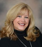Caren Acheson, Real Estate Pro in Roswell, GA