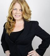 Debbie Pisaro, Real Estate Agent in Los Angeles, CA