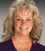 Marsha Lovin Ferrell, Real Estate Agent in Southport, NC