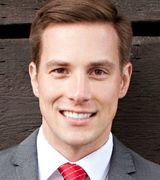 Darin Bjerknes, Agent in Woodbury, MN