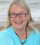 Barbara Woods, Real Estate Pro in Rehoboth Beach, DE