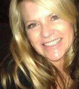 Diana Cowie, Real Estate Agent in Long Beach, CA