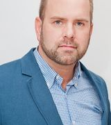 Christopher…, Real Estate Pro in Brooklyn, NY