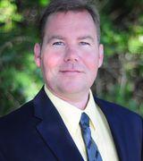 Brent Schnell, Real Estate Agent in Apollo Beach, FL