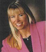 Emily Ellis, Real Estate Pro in Bangor, ME