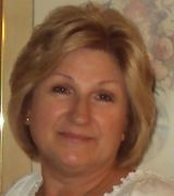 Nancy Davis, Real Estate Pro in Englewood, FL