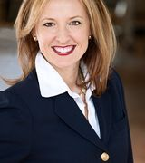 Susan Boush, Real Estate Agent in Chicago, IL
