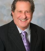 Marc Scahen, Agent in Milford, MA