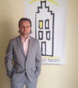 Matthieu Benoot, Agent in St Petersburg, FL
