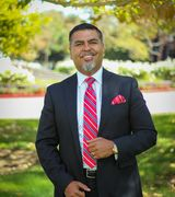 Ramon Sanchez, Real Estate Pro in Cerritos, CA