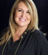 Julie Adler, Real Estate Pro in 75093, TX