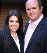Rina and Sergio Poplawsky, Agent in San Diego, CA