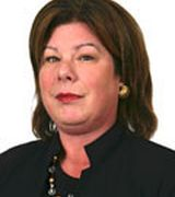 Theresa Andrew, Real Estate Agent in Town of Shelter Island, NY