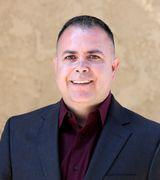 Robert Santi…, Real Estate Pro in Lakewood, CA