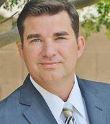Aaron C. Hawkins, Real Estate Agent in Phoenix, AZ