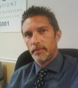 Jeff Hatcher, Real Estate Pro in West Jordan, UT