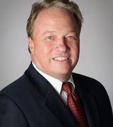 James 'Jim'…, Real Estate Pro in Jacksonville, FL
