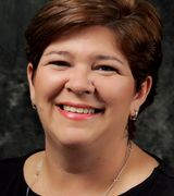 Silvia Hierro, Agent in Palm Bay, FL