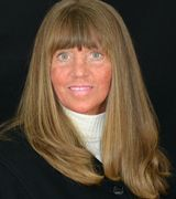 Pam Sawyer, Real Estate Pro in Shelby Twp, MI