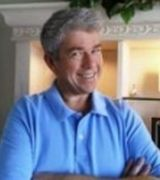 Charles Turner, Agent in Surf City, NC