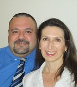 Carla and Robert Bethell, Real Estate Agent in Braintree, MA