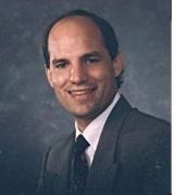 Curt W Carini, Agent in Holland, MI