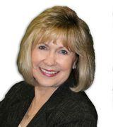 Gayle Nix, Real Estate Pro in Nipomo, CA