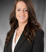Whitney Carter, Real Estate Agent in Knoxville, TN