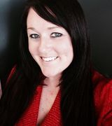 Salina Evans, Agent in Brownstown, MI