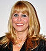 Kathy Diegel, Real Estate Pro in Elgin, IL