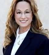 Gina Lauria, Real Estate Pro in Simi Valley, CA