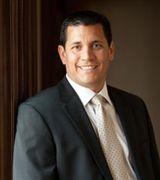 Greg Harrelson, Real Estate Agent in Myrtle Beach, SC
